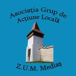 ASOCIAȚIA GRUP DE ACȚIUNE LOCALĂ Z.U.M. MEDIAȘ